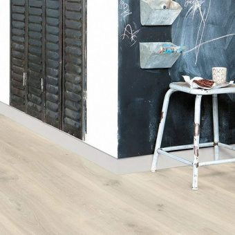 Quickstep Creo Tennessee oak grey