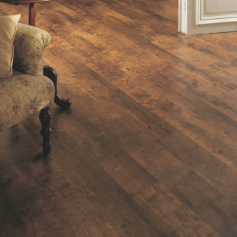 Quickstep Eligna homage oak natural oiled u1157