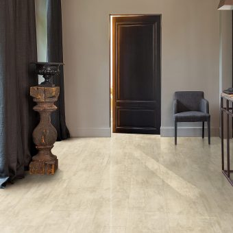 Quickstep Livyn Ambient Plus Cream Travertine AMCP40046