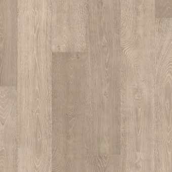 Quickstep Largo White Vintage Oak
