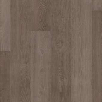 Quickstep Largo Grey Vintage Oak