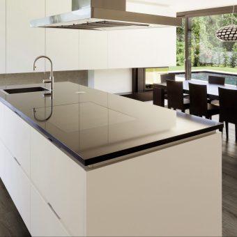 luvanto design Reclaimed Oak