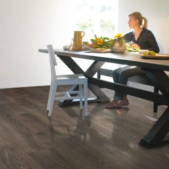 Quickstep Elite Old Oak Grey UE1388