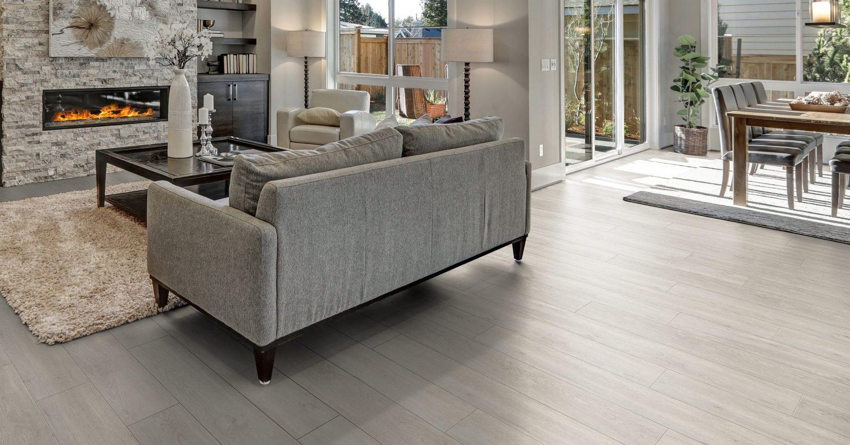 Luxury vinyl effect flooring page 2 of 9 northwest for Northwest flooring