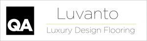 luvanto flooring
