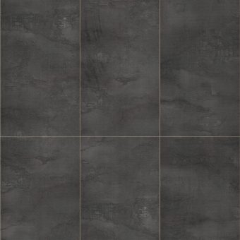 Tile/Stone Effect Laminate Flooring