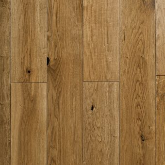 Belle Wood Flooring