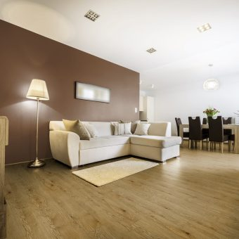 Special Offers Luxury Vinyl Flooring