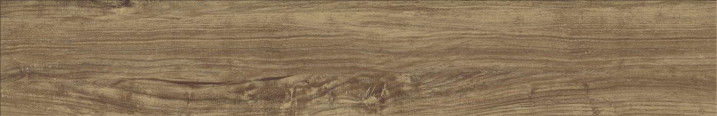 Luvanto Click Distressed Olive Wood Vinyl Flooring Nwfloors