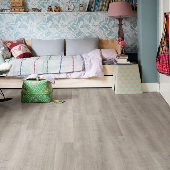 Quickstep Eligna Venice Oak Grey