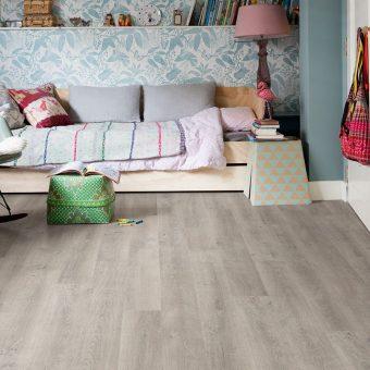 Quickstep Eligna Venice Oak Grey