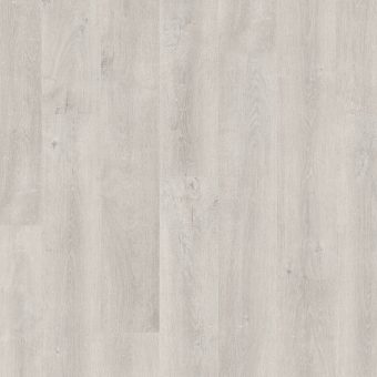 Quickstep Eligna Venice Oak Light