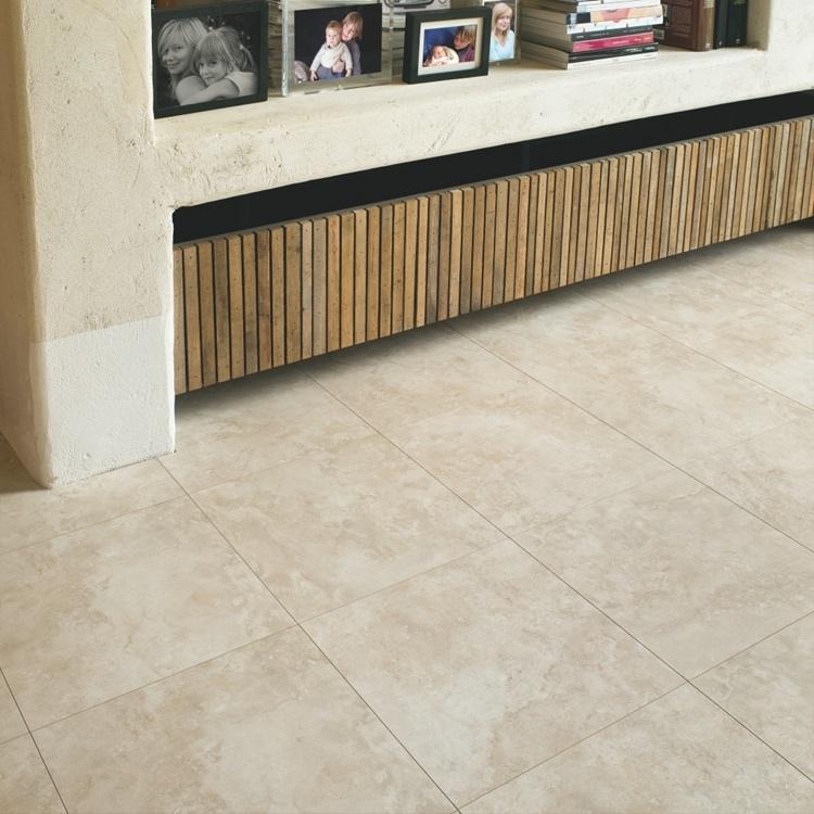 Tile Effect Laminate Flooring, Stone Tile Effect Laminate Flooring