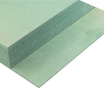 fibreboard 6mm underlay