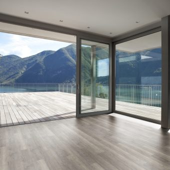 Luvanto Design Harbour Oak