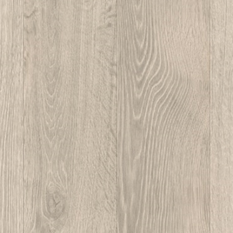 Pale Laminate Flooring