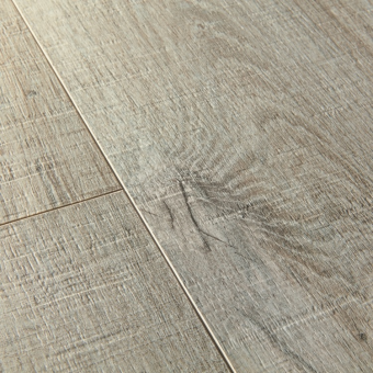 Luxury Vinyl Flooring Brands