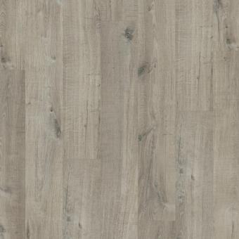 Luxury Vinyl Effect Flooring