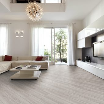 Luvanto Design Pearl Oak