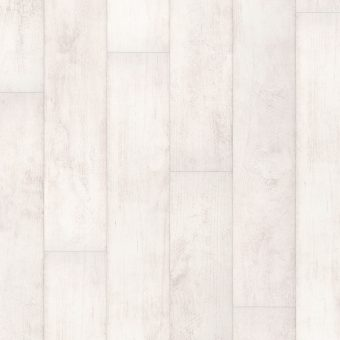Teak Laminate Flooring