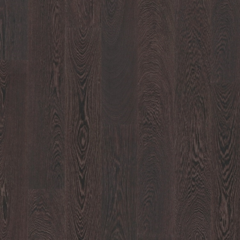 Other Laminate Flooring