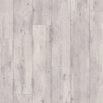 Grey Laminate Flooring