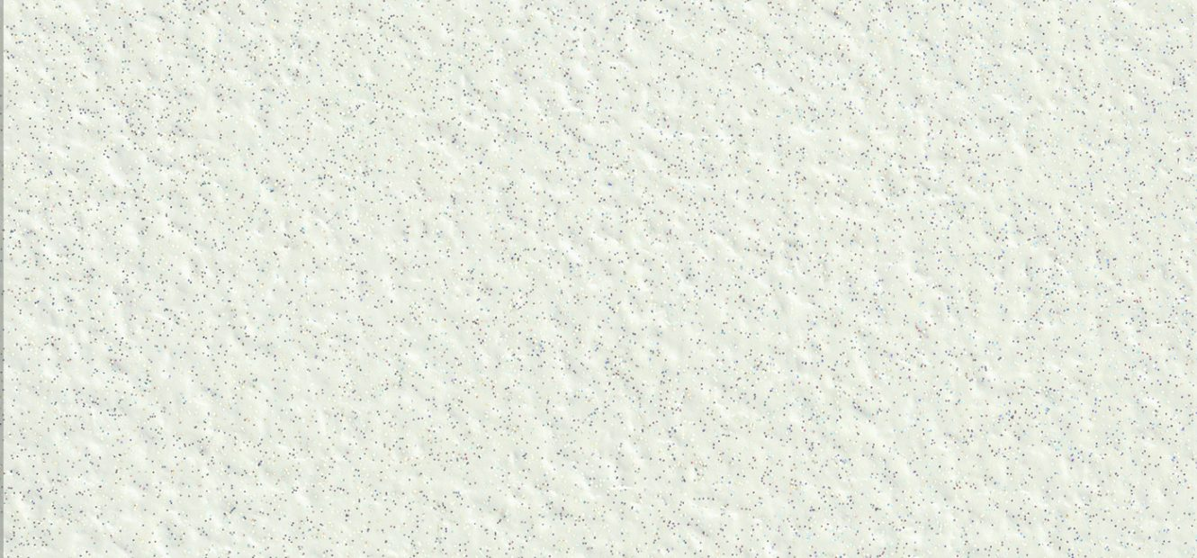 White sparkle vinyl flooring the best white of 2018 ftw 100 waterproof vinyl tiles white diamond sparkle tile dailygadgetfo Gallery