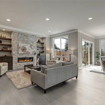 Luvanto Design White Oak