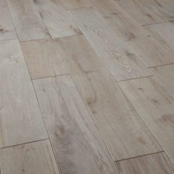 invisible Oiled Oak
