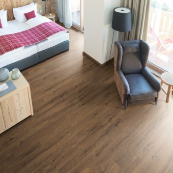 EPL075 laminate flooring