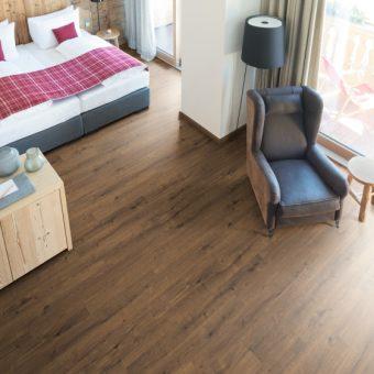 EPL075 laminate flooring