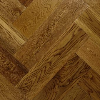 Engineered Wood Flooring Styles