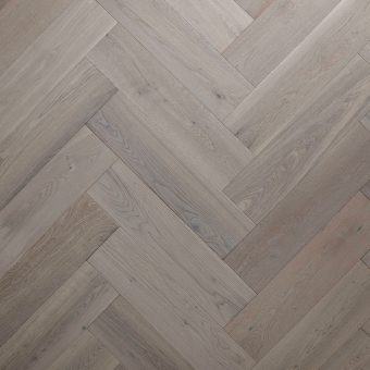 Grey Engineered Wood