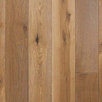 Engineered Wood Flooring Types