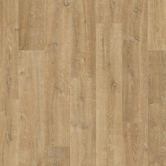 Laminate Effect Flooring