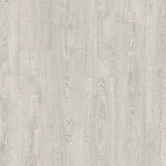 Quickstep Impressive Ultra Patina Classic Oak Grey