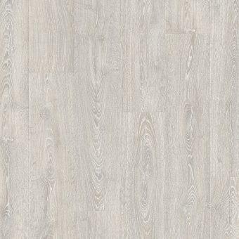 Quickstep Impressive Ultra Patina Classic Oak Grey