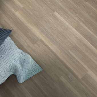 Ash Luxury Vinyl Flooring