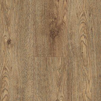 Balterio Fortissimo Himalaya Oak