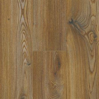 Balterio Tradition Quattro Biscuit Oak
