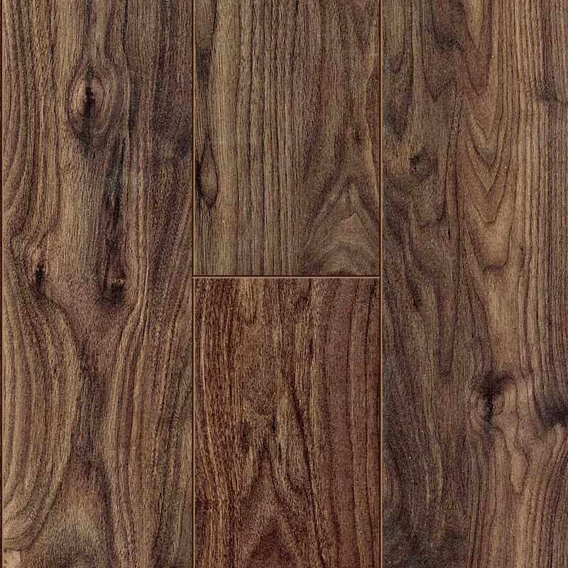 Balterio Tradition Quattro Select Walnut Oak 60544