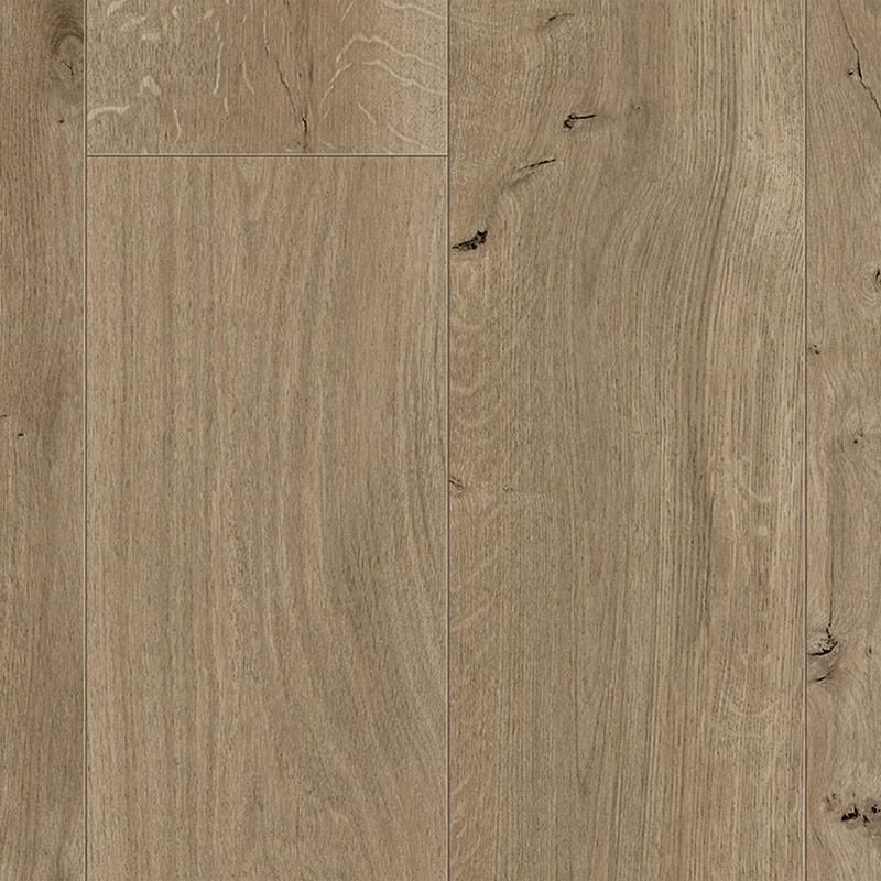Balterio grande narrow seashell oak 64083 for Balterio carbon black laminate flooring