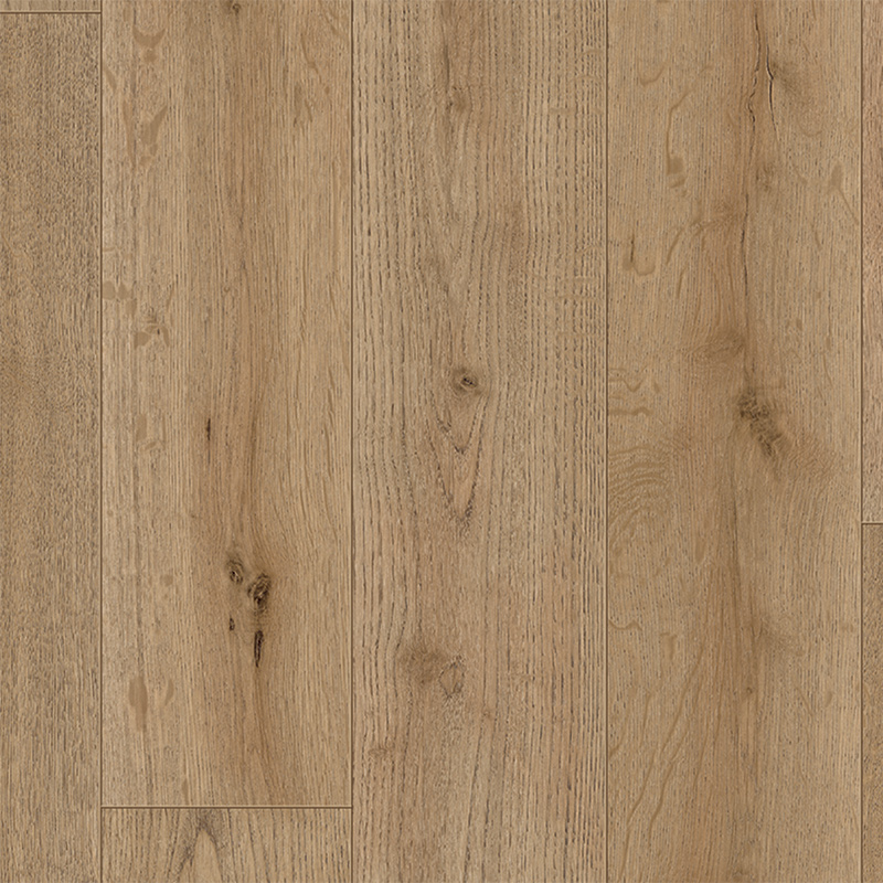 Balterio Grande Narrow Bellefosse Oak