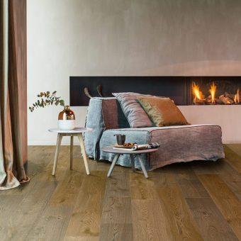 Balterio Grande Wide bourbon Oak 64094 laminate flooring