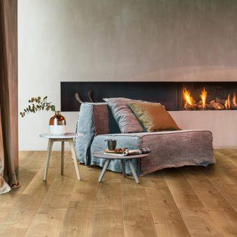 Balterio Grande Wide Classic Oak