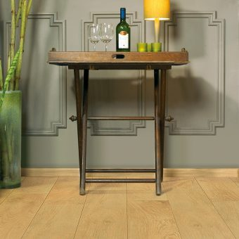 Balterio Tradition Quattro Lounge Oak