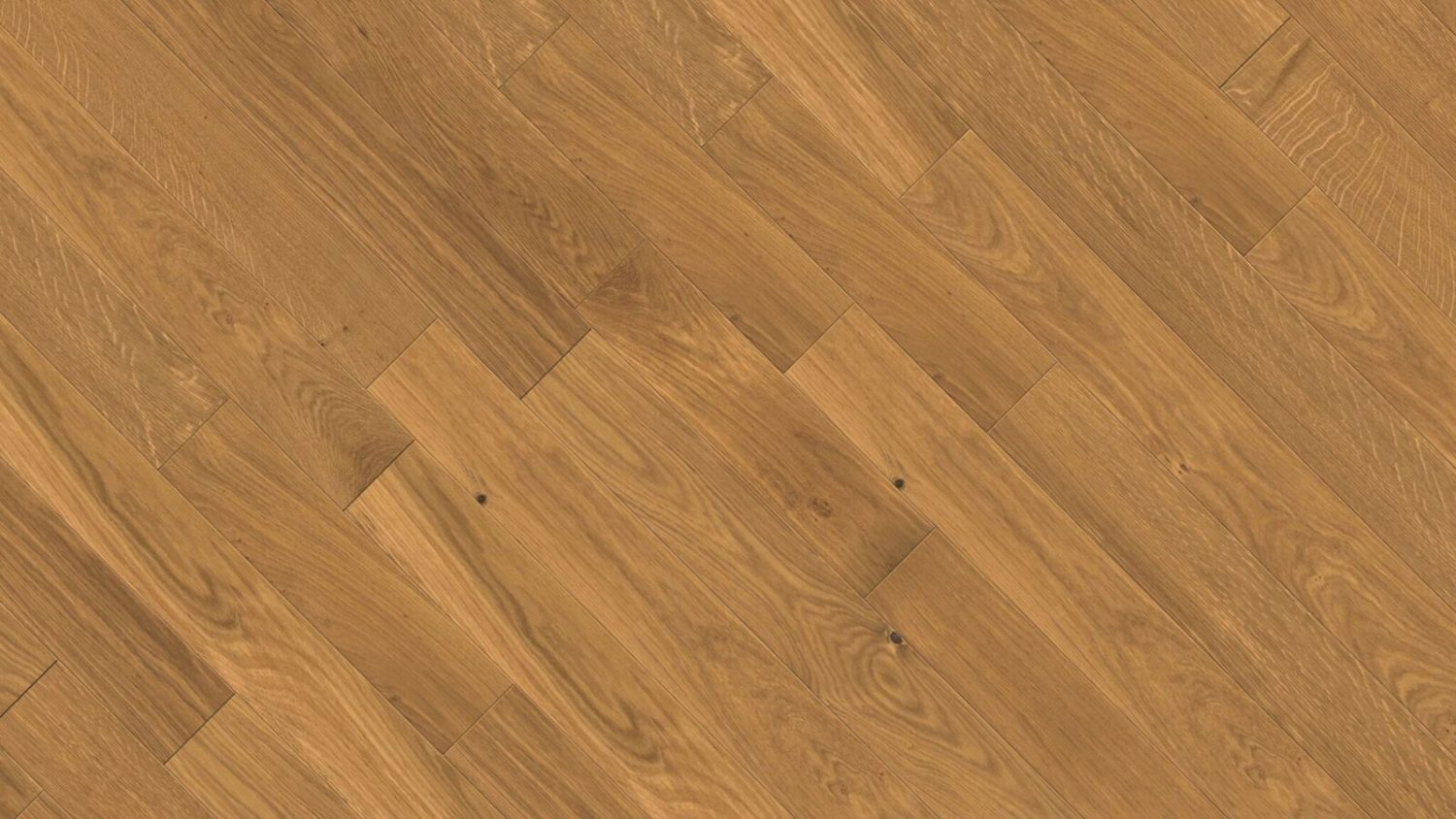 Belle classic brushed and oiled oak engineered multiply for Belle flooring
