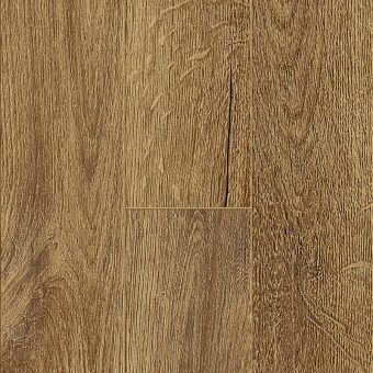 Balterio Stretto Sepia Oak 60963