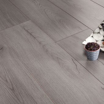 Grey Flooring Deal
