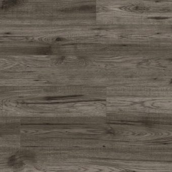 Kaindl 12mm Hickory Berkeley 34135 SQ